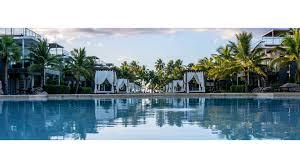 100 Sublime Samana Hotel Hotel Dominican Republic Smith S