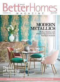 Better Homes Magazine - September'17 By Hot Media - Issuu Breathtaking Better Homes And Gardens Home Designer Suite Gallery Interior Dectable Ideas 8 Rosa Beltran Design Rosa Beltran Design Better Homes Gardens And In The Press Catchy Collections Of Lucy Designers Minneapolis St Paul Download Mojmalnewscom Best 25 Three Story House Ideas On Pinterest Story I