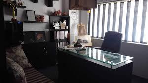100 Design Studio 15 Mystic Shahupuri Printing Press In Kolhapur