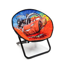 Plush Saucer Chair Target by Saucer Chair Cover Diy Home Chair Decoration