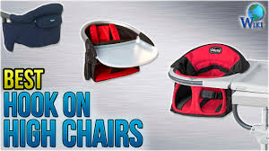 Top 7 Hook On High Chairs Of 2019   Video Review 8 Best Hook On High Chairs Of 2018 Portable Baby The Top 10 For 2019 Chair That Attaches To Table A Neat Idea Total Fab Pod Travel Ever Living Room My First Years Regalo Easy Diner Hookon Great Inexp Flickr Ultimate Guide Choosing The Best Travel High Chair Foldable On Booster Seat Restaurant Infant Safe Safety Childrens Kids Reviews Comparison Chart Chasing Philteds Lobster Nbsp Black Buy