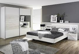 idee papier peint chambre idée papier peint chambre adulte chambre plete adulte moderne