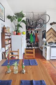 Racor Ceiling Mount Bike Lift Instructions by 149 Best Bike Images On Pinterest Bicycle Storage Garage
