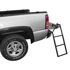 TraXion® 5-100 - Tailgate Truck Ladder Multipro Tailgate In The 2019 Gmc Sierra 1500 Walkthrough Youtube The 1500s Tailgate Is Pretty Darn Ingenious Slashgear Viba Seat Sit On Of Your Truck Inside Tailgating Upgrade Repair Hot Rod Network Access Protector Autoaccsoriesgaragecom Future Gearjunkie Fox Pad 20 57 Black Cyclinic Lund Products Body Protection Tailgate Pr Storm Project Episode 10 Custom Framework How Sierras Works Watch Chevy Silverados Powerlift Top Speed