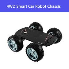 4Motor Black Smart Car Chassis Manufacture DIY Kit For Arduino All ... Latrax Desert Prunner 4wd 118 Scale Rc Truck Blue Cars Would You Pay 1 Million For A Stretched Ford Excursion Monster Zd Racing 9106s Car Red Smart With One Wheel Pictures Buy Picks Dirt Drift Waterproof Remote Controlled Rock Crawler Shop Remo 1621 116 50kmh 24g Brushed New Monster Truck 24 Ghz Off Road Remote Control Kids First News Blog Archive Trucks Fun Adventurous Epic Bugatti 4x4 Offroad Adventure Mudding And A Small And The Rude Stock Photo Picture Lamborghini