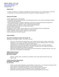 Bjective Resume Examples Innovation Ideas Generic Objective ... Generic Resume Objective The On A 11 For Examples Good Beautiful General Job Objective Resume Sazakmouldingsco Archives Psybeecom Valid And Writing Tips Inspirational Example General Of Fresh 51 Best Statement Free Banking Bsc Agriculture Sample 98 For Labor Objectives No Specific Job Photography How To