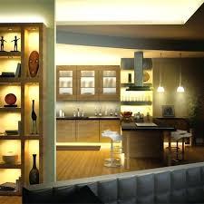 wireless cabinet lighting cabinet lighting cabinets granite