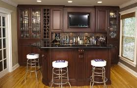 Bar : Living Room Bar Awesome Home Wet Bar Furniture 15 Custom ... Handsome Luxury Home Bar Designs 31 Awesome To Rustic Home Decor Incredible Basement Design Ideas Small Cute For Spaces With At Contemporary Style All Restaurant Interior Coaster Designscustom Gorgeous Exterior Bar Under Stairs Beautiful Modern 15 Custom Pristine White Leather Stools Dark Best 25 Designs Ideas On Pinterest House Living Room