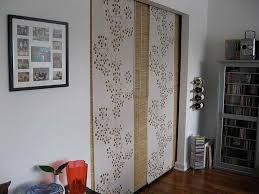 Panel Curtain Room Divider Ideas by Panel Curtain Ideas Inspiration Mellanie Design