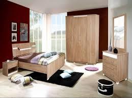 meuble chambre a coucher chambre chambre a coucher unique meuble chambre a coucher tunisie