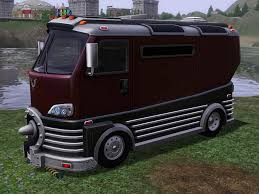 Mod The Sims - Buyable & Driveable Ice Cream Truck & Animal ... Surly Ice Cream Truck Custom Build Mtbrcom Jims Connecticuts Coolest 1973 Chevrolet P10 Ice Cream Truck Delivery Panel Van Very Uber Wrap Geckowraps Las Vegas Vehicle Wraps Cool Haus Gastronomy 2010 Danger Zone Show Web Exclusive Photo Image Gallery Rocky Point Port Moodys Hand Crafted Fileice Cream Truck Selling Brushedjpg Wikimedia Commons Bell The Westfield Mall Retail Blog Sema 2011 Tattoo Artist Builds Lowrider Icecream Car And Bigworm Muscle Cars Hot Rods A 1953 Chevrolet Ice Is Displayed At Petersen
