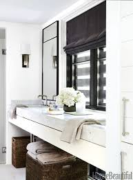 Pictures Of Nice Bathrooms | Bath Decors Nice 42 Cool Small Master Bathroom Renovation Ideas Bathrooms Wall Mirrors Design Mirror To Hang A Marvelous Cost Redo Within Beautiful With Minimalist Very Nice Bathroom With Great Lightning Home Design Idea Home 30 Lovely Remodeling 105 Fresh Tumblr Designs Home Designer Cultural Codex Attractive 27 Shower Marvellous 2018 Best Interior For Toilet Restroom Modern