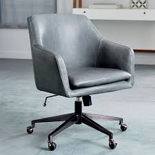 Salli Saddle Chair Ebay by 100 West Elm Saddle Chair Uk Perth Office Chairs U2013