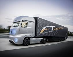 Mercedes-Benz Future Truck 2025 - Freshness Mag Selfdriving Trucks Are Going To Hit Us Like A Humandriven Truck The Future B2b Purchase This Mdblowing Audi Could Be The Of Big Rigs Maxim An Autonomous Is Way Forward For Logistics Industryweek Black Hawk Future Truck Concept Futuristic Buses Mercedesbenz 2025 Concept Vehicles Trucksplanet Ft With Trailer Vray Ateities Sunkveimiai Projektinis Mercedes Daf Chassis Iepieleaks Iveco Ztruck Shows 360 View 3d Model Hum3d Store