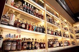 Bourbon Pursuit Podcast 50 Ray Perryman Liquor Barn The