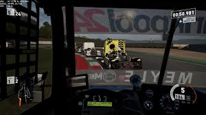Forza Motorsport 7 Demo - R5 1600 + GTX 1070 - YouTube Gametruck Princeton Video Games Lasertag Bubblesoccer And On Wheels Usa Staten Island New York Birthday Party Game Truck Laser Tag In South Jersey Pa Long North Northern Aboutme Pittsburgh Steel City Gamerz Mobile Trucking Diaries Episode 46 American Simulator Youtube Atlanta Ideas Van Orlando Watertag Trucks Crash Volving Fire Truck Nj Transit Bus Car Camden 6abccom Review Photo Gallery The Best Theaters For Sale
