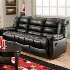 Bobs Furniture Leather Sofa And Loveseat by Sofas Store Big Bob U0027s Outlet Overland Park Kansas Furniture