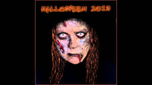 Free Halloween Ecards Scary by Free Scary Halloween Sounds At Partners In Rhyme Haunted House