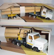 Index Of /assets/photos/EBAY Pictures/Misc 6 Wooden Logging Truck Plans Toy Toys Large Scale Central Advanced Forum Detail Topic Rainy Winter Project Lego City 60059 Ebay Makers From All Over The World 2015 Index Of Assetsphotosebay Picturesmisc 6 Maker Gerry Hnigan List Synonyms And Antonyms Word Mack Log Trucks Trucks Cstruction Vehicles Toysrus Australia Swamp Logger Mack Rd600 Toys Pinterest Models Wood Big Rig Log With Trailer Oregon Co Made In Customs For Sale Farmin Llc Presents Farm Moretm Timber Truck Unboxing Play Jackplays