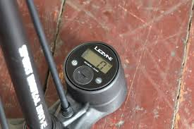 Lezyne Steel Floor Drive Pump Canada by 10 Of The Best Track Pumps U2014 Keep Your Tyres Pumped Up The Easy