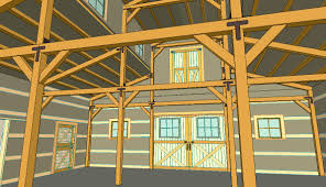 Timber Frame Wood Barn Plans & Kits   Southland Log Homes House Plan Beam And Post Homes Timber Frame Timber Frame Floor Plans Yankee Barn Garage Amazing Pole Barns Carriage Plans Accsories Old Cabin Rustic Decor Small Cordwood With Gambrel Roof Like The Structure Design Of Kits Doors Windows Barn Archives Hugh Lofting Framing High The Experience Sissys Fishing Up Restoration On Gunstock Large 10x24x30 White Pine Timbers Create Clear Span To Prefab For Inspiring Home Design Ideas Wood Southland Log