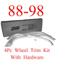Chevy Truck 88-93, MrTailLight.com Online Store 88 Chevy Truck Custom High Lamps Greattrucksonline Turn Signal Wiring Diagram 1500 Electrical Schematics 7388 New Usa630 Ii 300 Watt Am Fm Stereo Radio Ipod Czeshop Images 1988 Lowering Interior Chevrolet Ck Henry_racing Silverado Regular Cab Specs Photos Where Is The Ecm Fuse Chevy Pu Push Bar Questions What Kind Of Exhaustheaders Should I 86 Transmission Trusted Diagrams