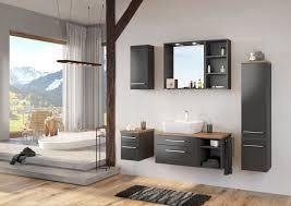 wellness für zu hause so wird ihr badezimmer zum spa