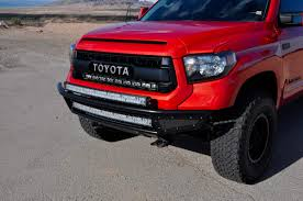 Rogue Racing 221514-91-05-MS | Toyota Tundra Throttle Front Bumper ... Tacoma Bumper Shop Toyota Honeybadger Front Warn 2016 Ascent Full Width Black Winch Hd Diy Move Genuine Chrome Hilux Pickup Mk4 Ln165 2015 Vengeance Fab Fours Vpr 4x4 Pd102 Rally Truck Serie 70 Seris 2007 2018 1571 Homemade And Rear Bumperstoyota Youtube Amera Guard End Caps Outdoorsman Bumpers