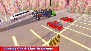 Car & Bike Cargo Truck Transporter City Driver - Free Download Of ... Jungle Wood Cargo Truck Hill City Transporter 1mobilecom The Very Best Euro Simulator 2 Mods Geforce Reistically Clean Up The Streets In Garbage Real Apk Download Free Simulation Game For Android Driver Depot Parking New Double Usa Ios Gameplay Video Dailymotion Save 75 On American Steam Downlaod Brake To Die For Badbossgameplay Scania Driving Game Beta Hd Www Mania Game Mobirate Pallet Loading Beach Items In Shipping Box Stock Vector