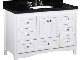 18 Inch Bathroom Vanity Cabinet by Bathroom Lowes Small Bathroom Vanity 18 Lowes Vanity Lowes 30
