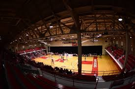 The Official Site Of Rutgers Athletics The Barns Hotel Bedford Uk Bookingcom Kicked Up Fitness Barn Club Startside Facebook Traing Mma Murfreesboro Ufc Gym Athletic Wxwathleticbarn Twitter Elite Performance Centre At Roundhurst Haslemere Looking For 2018 Period House Durham City With Play Room 10 Home Gyms That Will Inspire You To Sweat Small Spaces Gym Ghouls Zombies And Butchers The Of Terror Photo Gallery Cholsey Primary School Special Events September 2017
