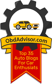 Top 35 Auto Blogs For Car Enthusiasts 2019 - OBD Advisor Red Kettle Campaign Wsb Staff Food Drive Ford Creational Vehicles Tunnel Ram Jaguar Never Made A Pickup But This Guy Did Top 35 Auto Blogs For Car Enthusiasts 2019 Obd Advisor 2008 E350 Trailer Wiring Truck Forums Rh Mineboard Boat Oregon Untitled Chevy Dealer Keeping The Classic Look Alive With Front View Vintage Cars Parked Stock Photos Ranger News Revealed Page 2 Page Acurazine Rusted Fender Images