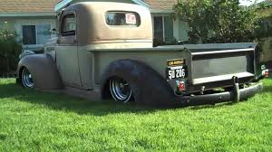 Pin By Joey B. On Kool Old Trucks | Pinterest | Chevy Pickups, Cars ... 1949 Ford F 1 Side Photo Sweet Rides Pinterest Pin By Joey B On Kool Old Trucks Chevy Pickups Cars Pickem Up Truck Imagesbyandrew Deviantart 1960 Shop Truck Rat Rod Hot C10 Apache Patina 2wd Ochre Pick Em Wheels Not Your Typical Pickemup Ectotec In An 80 Luv This Old Space Piemuptruck Bring Home The Bacon Transformers 3d Models And Software Daz My New Pick Up 1970 Page 2 The 1947 Present 1952 Pickup Maintenance Of Vehicles Material For New