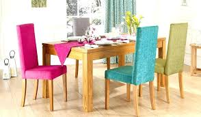 Chair Reupholstery Costs Reupholstering Dining Room Chairs Reupholster Couch Cushions Cost To A Sofa Armchair
