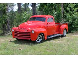 Classic Chevrolet For Sale On ClassicCars.com - Pg 90 - Sort: Asking ...
