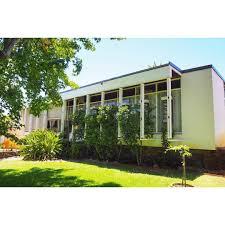 100 Iwan Iwanoff Schenberg House Off 1962 1971017503573601086