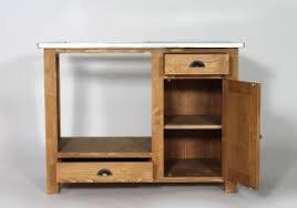 meuble cuisine four cuisine bois placard de cuisine en bois moderne con placard de