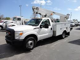 2012 Used Ford F450 F350...4X2 V8 GAS..ALTEC AT200A BOOM BUCKET ... 2018 Ford Super Duty F450 Platinum Truck Model Hlights Fordcom Unveils With Improved 67l Power Stroke Dually Ftruck 450 2008 Airnarc Force 200 Welders Big Heres Why Fords Pimpedout New Limited Pickup Costs Xlt 14400 Bas Trucks 2014 Poseidons Wrath Tandem Dump For Sale Also Together With Bed 082016 F234f550 Pick Up Manual Black Towing Cab Flatbed In Corning Ca Hicsumption 2012 Used Cabchassis Drw At Fleet Lease