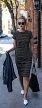 top 25 best sheath dresses ideas on pinterest work dresses