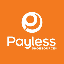Payless ShoeSource - Home | Facebook Payless Shoesource Shoes Boxes Digibless Jerry Subs Coupon Young Explorers Toys Coupons Decor Code Dji Quadcopter Phantom Payless 10 Off A 25 Purchase Coupon Exp 1122 Saving 50 Off Sale Ccinnati Ohio Great Wolf Lodge Maven Discount Tire Near Me Loveland Free Shipping Active Discounts Voucher Or Doubletree Suites 20 Entire Printable Coupons Online Tomasinos Codes Rapha Promo Reddit 2019 Birthday Auto Train Tickets Price Shoesource Home Facebook