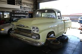 1958 Chevy Truck Restoration 1958 Chevy Apache Pickup Scale Auto Magazine For Building Truck With A Twinturbo Ls1 Engine Swap Depot Chevytruck 12 58ct2644c Desert Valley Parts Chevy Truck Chevrolet Viking 60 Front Fender Blems Moldings Wicked Awesome 3100 Ice Cream Photo Image Gallery Sale Craigslist Top Car Release 2019 20 Karepmu Opo Se Hot Rod Network Chevy Truck Corvair Dude Flickr Something Sinister Truckin
