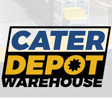 Cater Depot Warehouse - Food Truck - Montebello, California - 3 ... 1997 White Ford F350 4x4 Flatbed With Low 106k Orig Miles Truck Mercedesbenz Eactros Sustainable Fully Electric And Quiet Rainx Size Xlarge Cover In Blue804521 The Home Depot Used 2011 Ram 1500 4wd Quadcab Sport Accident Free Navigation Gps Ghost Recon Wildlands Mission How The New York City Truck Attack Unfolded Cnn To Enter Parts Distribution Centers Volvo Trucks Usa 2007 Custom F250 Certified 2017 Crewcab
