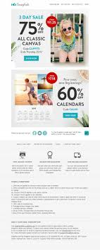 ▷ Your Canvas From $11.25: Don't Miss This Deal! • Snapfish Snapfish Coupon Code Uk La Cantera Black Friday Walgreens Photo Book 2018 Boundary Bathrooms Deals Know Which Online Retailers Offer Coupons Via Live Chat Organize Your Photos With Print Runner Promo Best Mermaid Deals Discounts Museum Of Nature And Science Coupons Personalised Free Shipping Proflowers Codes October Perfume Reallusion Discount