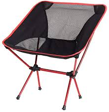 HUPULE Folding Chair Light Weight Chair Portable Fishing Nrwllf3077 ... Auburn Tigers Adirondack Chair Cushion Products Chair Daughters The Empty Opened Friday May 3 At The Pac Recling Camp Logo Beach Navy Blue White Resin Folding Pre Event Rources Exercise Fitness Yoga Stool Home Heightened Seat Outdoor Accessory Nzkzef3056 Clemson Ncaa Comber High Back Chairs 2pack Youth Size Tailgate From Coleman By