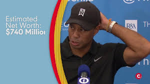100 Mcgirt Trucking Jason Day Other Pros React To Tiger Woods Arrest