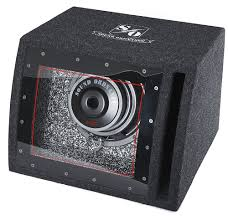 8-inch Powered Subwoofer - Crutchfield.com 2002 To 2016 Dodge Ram Quad And Crew Cab Truck Dual Sub Box Sound Qpower Shallow Single 12 Sealed Truck Subwoofer Sub Box 1825 X How Build A Box For 4 8 Subwoofers In Silverado Youtube 072013 Chevy Ext Cab Loaded Kicker 10 Chevrolet Extended Speaker 2007 And Up Rider Speaker Plans Diy Woodworking Alpine Oem Subwoofer Dash Speaker Upgrade Dodge Cummins Diesel Ideas Ivoiregion Fresh I Want This The Back Universal Regular Compc Cwcs12 Dual Black