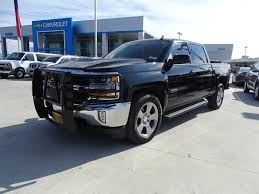 2016 Chevrolet Silverado 1500 LT In San Antonio, TX | New Braunfels ... Uncategorized Archives Kyrish Truck Centers Cavender Buick Gmc North San Antonio And Dealership Fleetpride Home Page Heavy Duty Trailer Parts 4 Wheel All New State Of The Art Offroad Shop Craigslist Free Stuff Pladelphia City Considers Mobile Food Truck Program Haulmax Dump A Photo On Flickriver Full Service Isuzu Commercial Dealer Tx New 2016 Chevrolet Silverado 1500 Lt In Braunfels Que Pasa Pasa Parts Parcipation Studio Ford Tailgate Latch Wonderfully 2015 Ford F 150 Xlt In