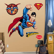 Fathead Baby Wall Decor by Wall Decals Ideas Best Kid Room Wall Decals Amazon Fathead Wall