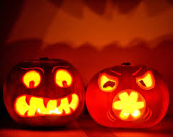 Cute Pumpkins Stencils by Pumpkin Carving Ideas For Halloween 2017 More Crazy Pumpkins And