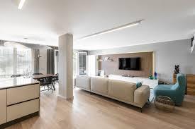 100 Modern Interior Design Colors Elegant Achieved With Nature